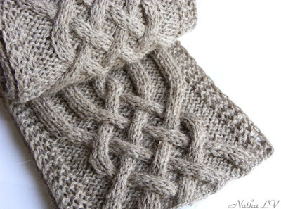 https://www.etsy.com/listing/252278007/hand-knitted-scarf-wool-scarf-mens-knit?ref=tre-2725411679-1