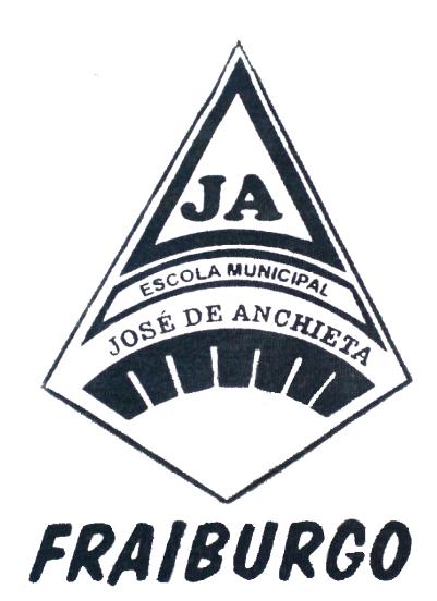 ESCOLA MUNICIPAL JOSÉ DE ANCHIETA