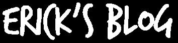 ericks-blog