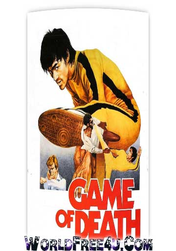 Watch Online The Game Of Death Full Movie Free Download Hindi Hd
