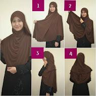Zayyan Ready Solat