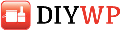 DIYWP