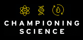 ChampioningScience.com