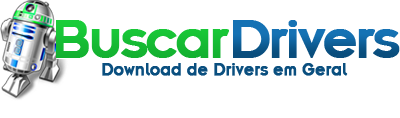 Buscar Drivers - Download de Drivers