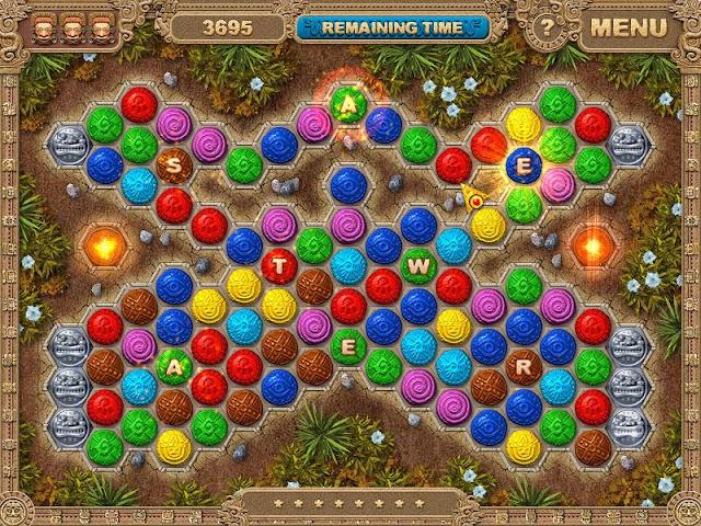 Azteca-Gameplay-Screenshot-4