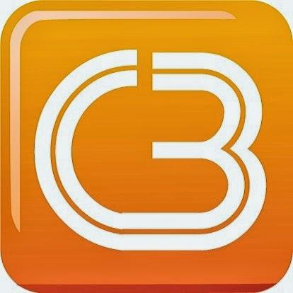 Free CityBlog Live  News App