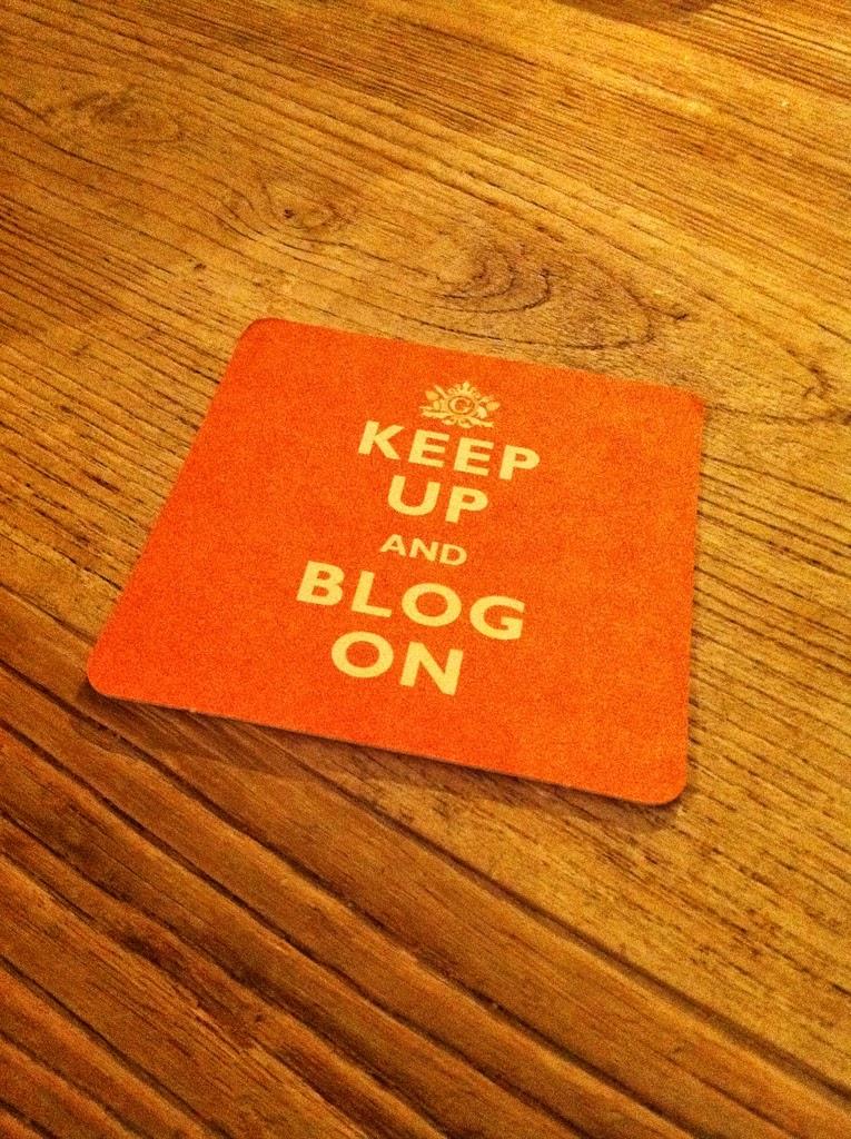 10 cosas que haces mal con tu blog y que debes mejorar
