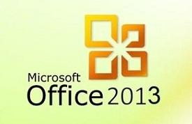 Microsoft Office 2013 Akan Segera Di Rilis Ke Publik