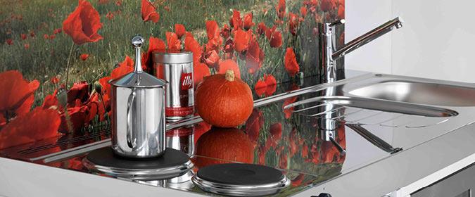 Mini Cocinas Compactas | Mini Cocinas Compactas Precios Elegant Mini Cocinas Compactas