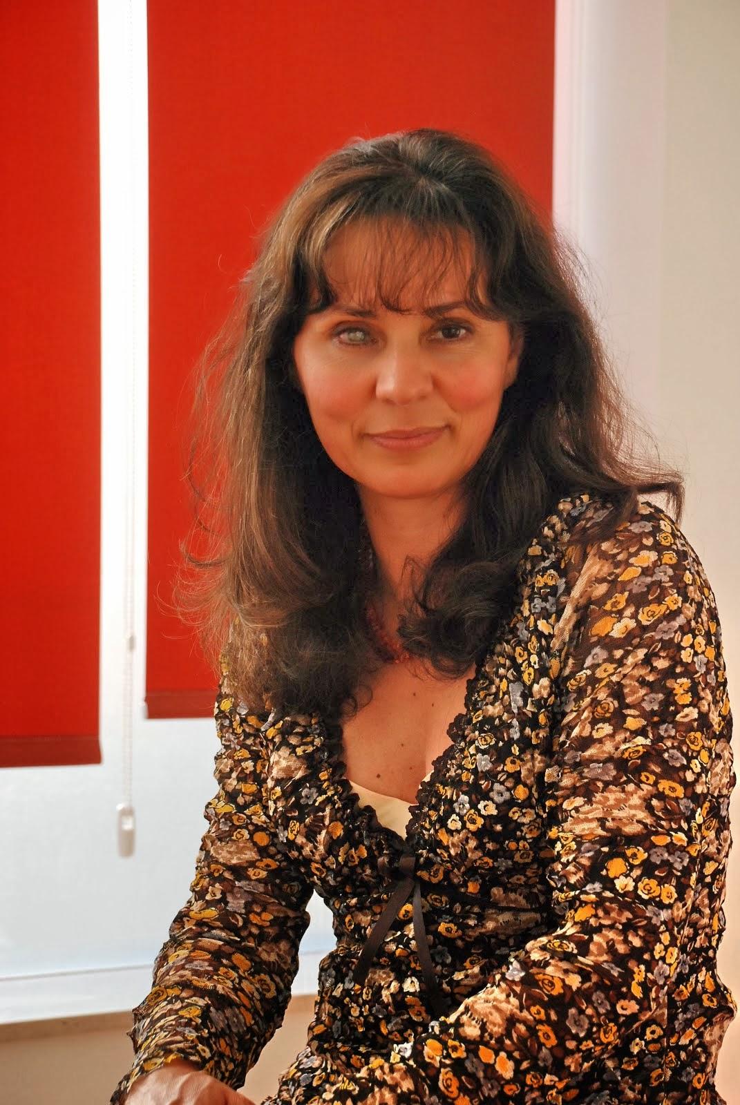 Rosa de Lima (DPO)