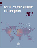 World Economic Situation and Prospects 2012: UNCTAD