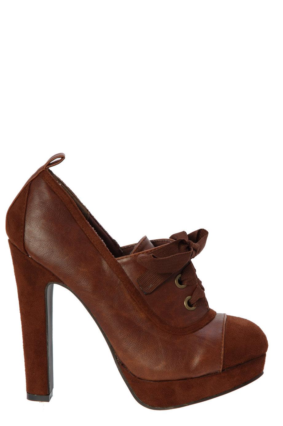 Pendientes louboutins shoes passion - El armario d la tele com ...