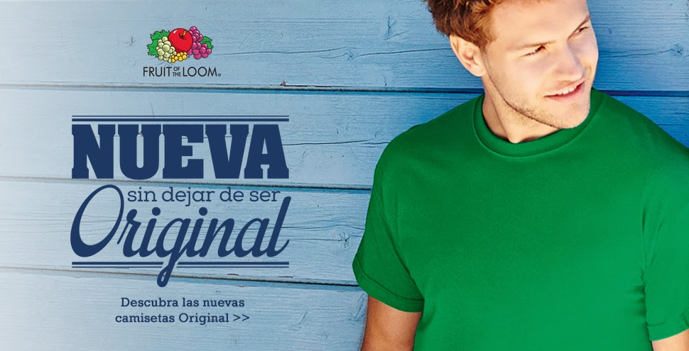 http://www.sertext.productos-publicitarios.com/ver/camiseta_original_145_gr/427521?keyword=original&order=date