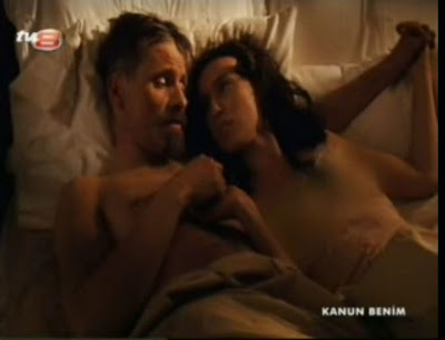 Boşalma Pornoları  Porno Sex Video  Hd Porno İzle