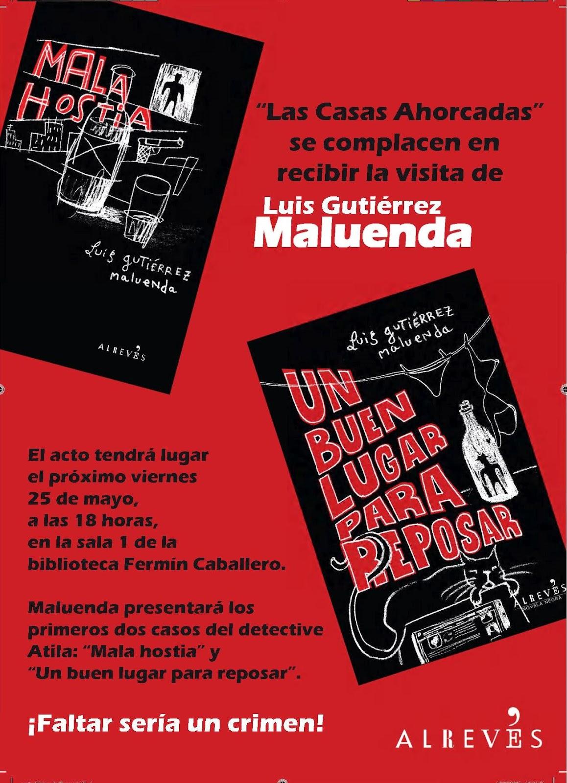 http://4.bp.blogspot.com/-s1TLph8kOoo/T7PX9onb_ZI/AAAAAAAAKNc/0skO_PCieIo/s1600/poster+Maluenda+Cuenca-page-001.jpg