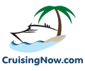 CruisingNow.com, affiliated with FROSCH Pompano Beach