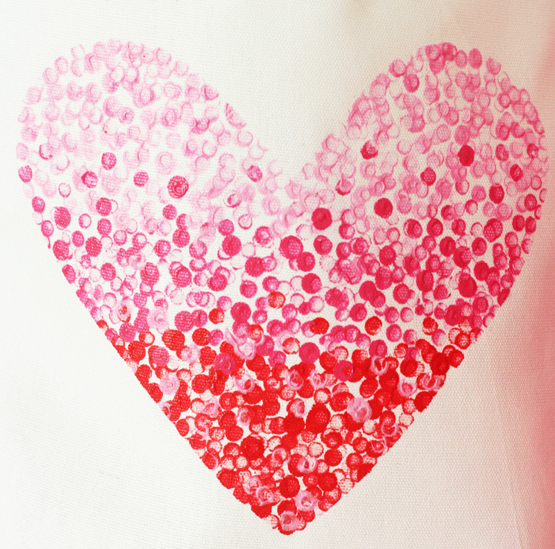 Img painted+heart+bag