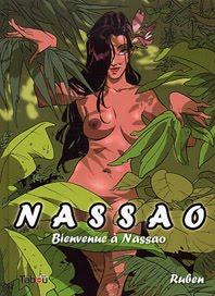 Nassao T1
