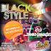 [BAIXAR CD] BLACK STYLE - PROMOCIONAL THE BEST BEACH -SALVADOR-BA  - 05.12.2014