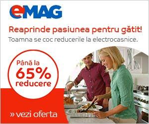 promotii eMag