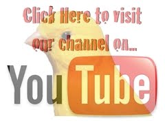 Videos,videos, videos, videos ...πολλά videos