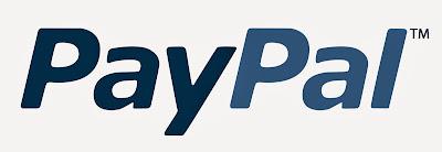 Pourquoi PayPal bloquer votre compte