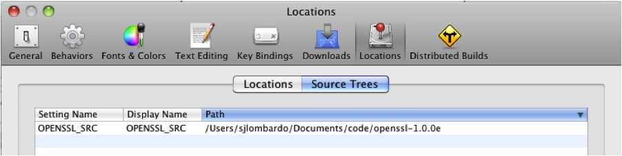 ios database level security in application using sqlsipher fmdb