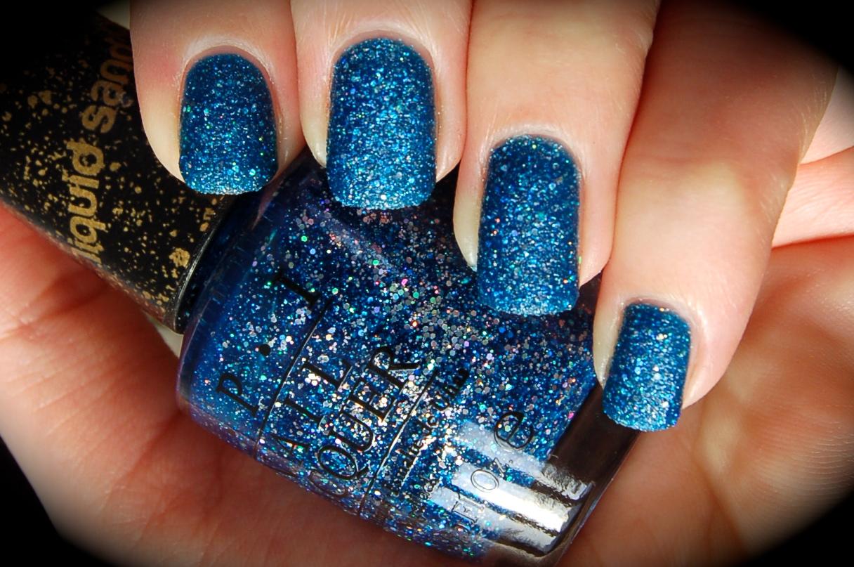 Swatch of OPI Get Your Number, bilder OPI Get Your Number, OPI MAriah Carey collection 2012, nail polish, blogg nagellack