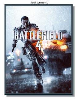 Battlefield 4 Cover Art Official.jpg
