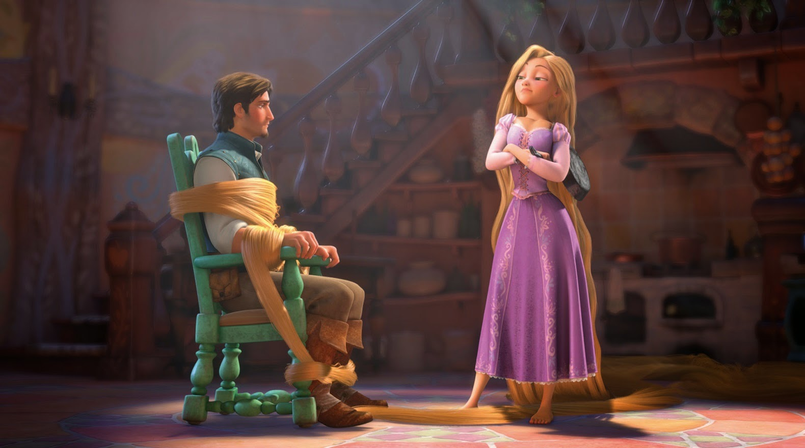 http://movies.disney.com/tangled-gallery
