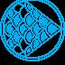 Jawatan Kosong Lembaga Kemajuan Ikan Malaysia (LKIM) - Tarikh Tutup : 29 Dis 2013
