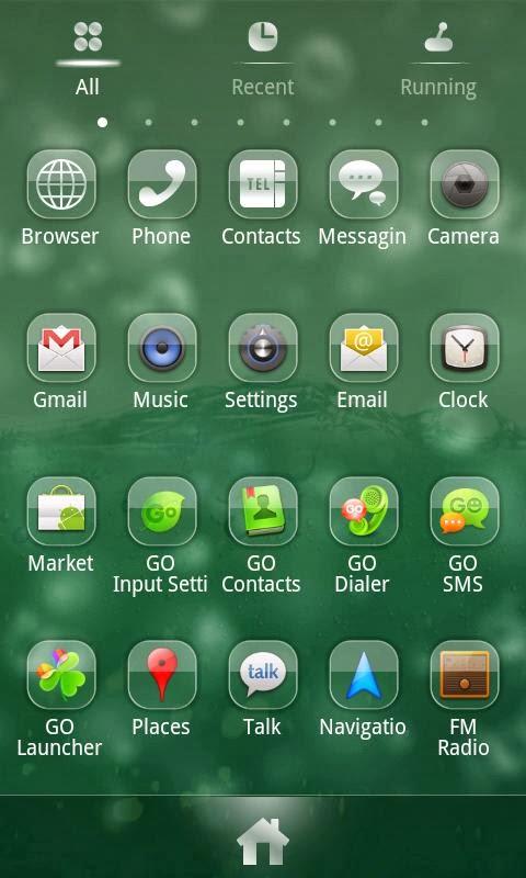 Приложение Ex На Андроид