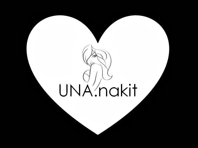 UNA nakit shop