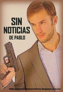Sin noticias de Pablo ..
