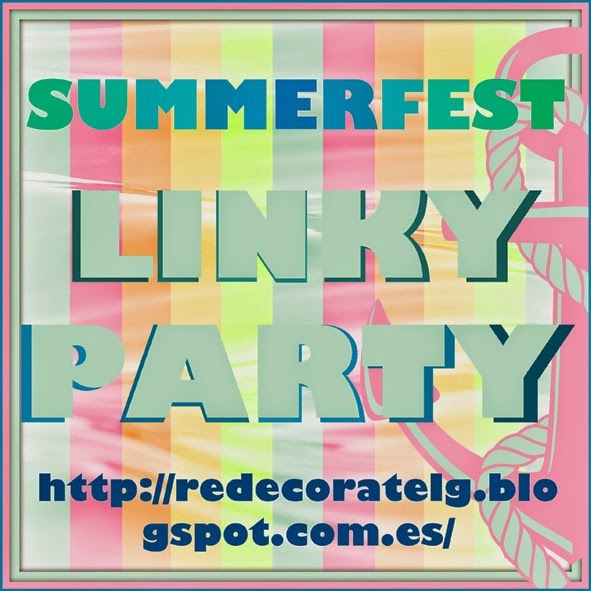 http://redecoratelg.blogspot.it/2014/06/7-internacional-linky-party-aumenta-la.html?showComment=1403702550561#c6593794207013691845