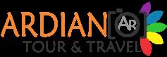 Ardian Wisata Tour - Paket Wisata Murah
