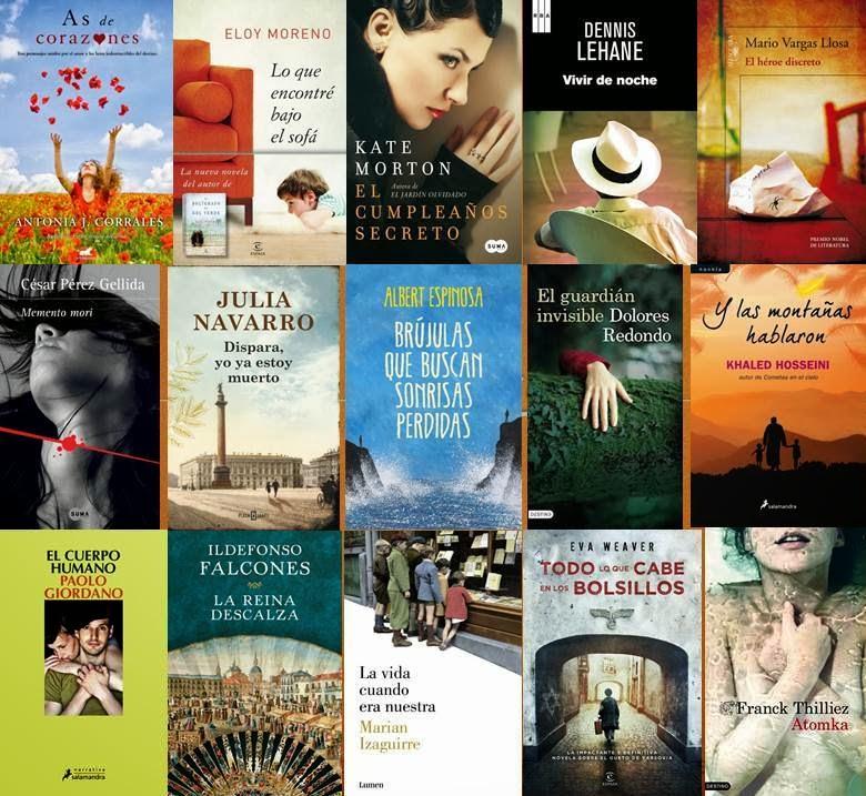 http://elbuhoentrelibros.blogspot.com.es/2014/01/las-15-mejores-novelas-de-2013.html