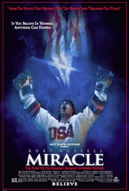 Miracle 2004 full Movie Watch Online Free