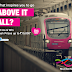 Contest !! Mumbai Metro Tell us And Win Cash Prize Worth Rs 15000