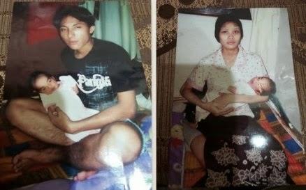 Kisah Benar Luahan Hati Sedih Gadis Melayu Berkahwin Dengan BANGLA