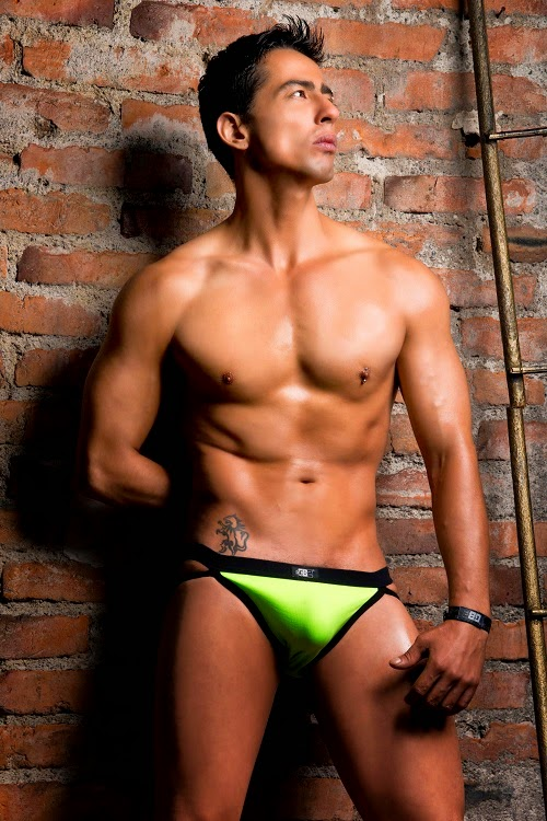 GBGB Wear Mens Underwear Thongs Jockstraps Gay