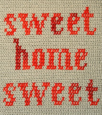 sweet home gay singles Find your dream single family homes for sale in sweet home, or at realtorcom® we found 93 active listings for single family homes see photos and more.