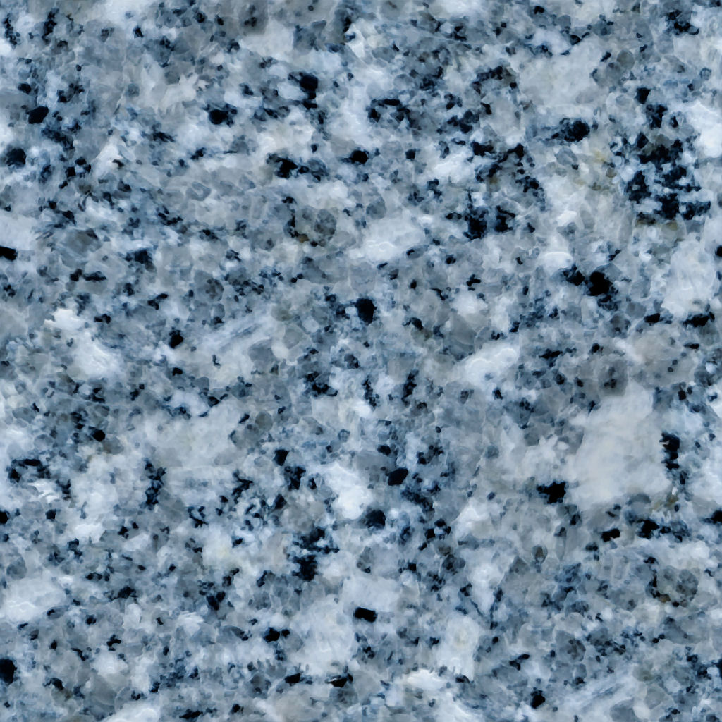 HIGH RESOLUTION TEXTURES: Seamless Marble Texture Collection 2012