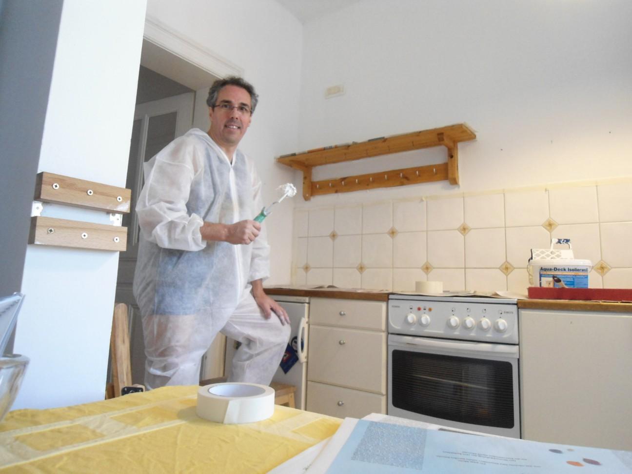 Como limpiar mi casa dise os arquitect nicos - Como limpiar la casa ...