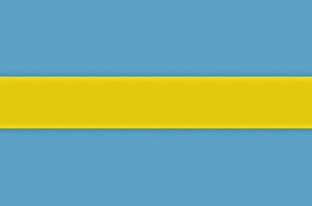 4. Crimean People's Republic – ~34 Hari