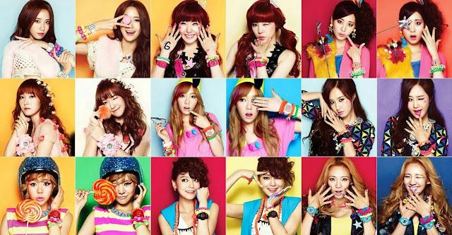 17878729-Fantastic SNSD Girls Generations HD Wallpaperz