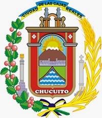 chucuito escudo