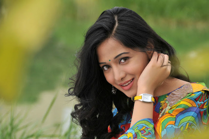 preethika rao new from priyudu movie, preethika new latest photos