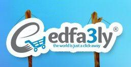 edfa3ly jobs