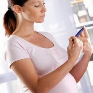diabetes pada ibu hamil